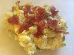 potato_salad_with_bacon