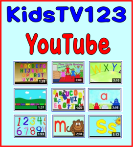 kidstv123 youtube web pic