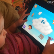 Embracing Motherhood Best Teaching Apps for Preschoolers