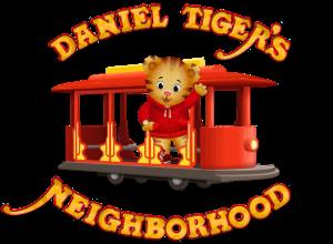 daniel_tigers_neighborhood_logo