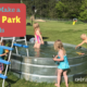 15 Ways to Make Your Backyard a Perfect Park for Kids