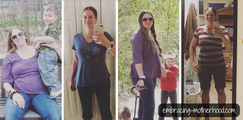 How the Keto Diet and Intermittent Fasting Helped Me Lose 20 Pounds in 2  Months